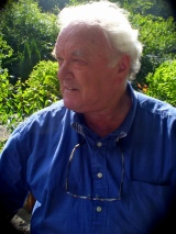 Ken Plummer, Emeritus Professor of Sociology