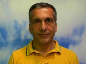 Constantinos N. Phellas, PhD 1998