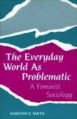 everyday-world-as-problematic-feminist-sociology-dorothy-e-smith-paperback-cover-art