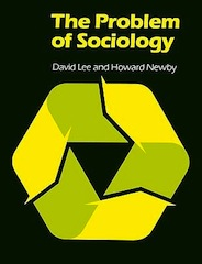 the-problem-of-sociology