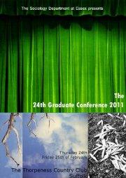Poster-2011-final