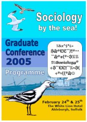 Confposter_2005