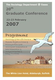 Confposter_2007
