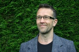 Damien Short