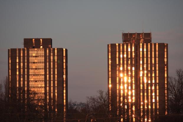 IMG_4943University Towers