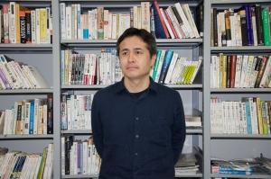 Morohiro Kawsjima