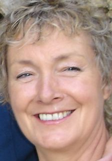 Helen Hannick: 1992 BA Sociology, 1994 MA Social History 1994-98 Student Support Officer
