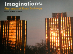 Imaginations: 50 Years of Essex Sociology