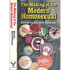 The cover of the 1981 book